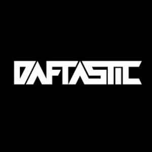Daftastic Podcast (Episode 011)