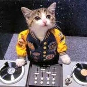 Progressive Tech Trance Mix