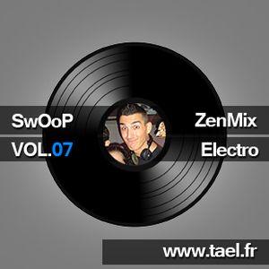 ZenMix (Swoop Vol.7)
