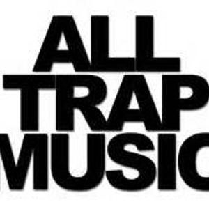 Edm Down To The Trap Mix