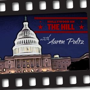 """""""Hollywood on the Hill""""  with Aaron Pultz: The War Room and Tanner '88"""