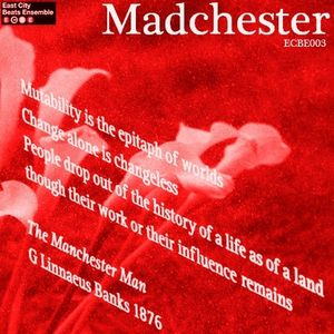 Madchester3