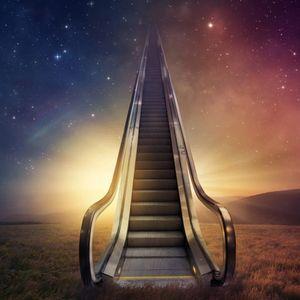 Paul Hosey - Embrace The Journey Mix [TR8 Live]