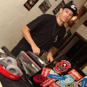 DJ_LÉO - REMENBERS VOL.18 .