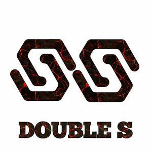 DOUBLE S- JULY 2017