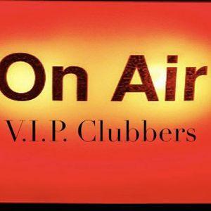 V.I.P.Clubbers Radio Show @ Sesimbra FM 19 01 2013