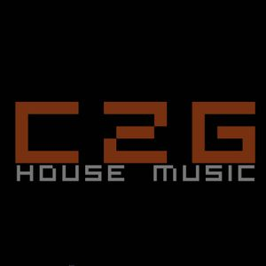 Cem Gursoy - Live Podcast #9 28.08.2012