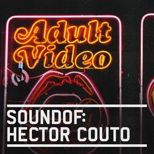 SoundOf: Hector Couto