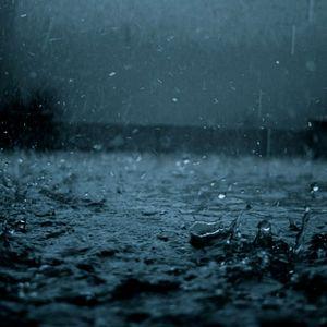 Alin Duplea - Rainy Mood (Chill - Ambient House Mix)