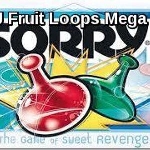 Sorry! A DJ Fruit Loops Mega Mix