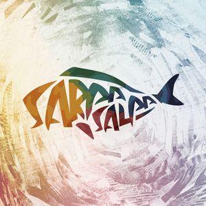NLive Radio Show #10 - SARPA SALPA