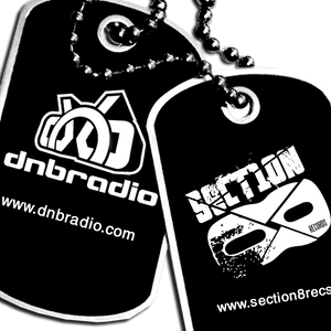Rucksa and Mr Solve - 1Disorderly Conduct Radio 122116