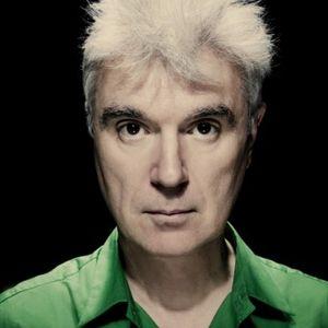 Preto No Branco - Heróis da Música: David Byrne - 29/09/2012 (1ª hora)