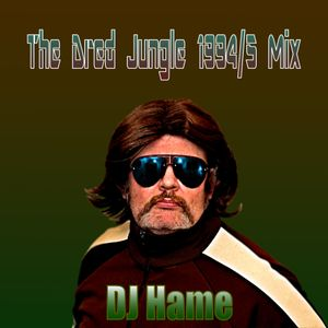 The Dred Jungle 1994/5 Mix