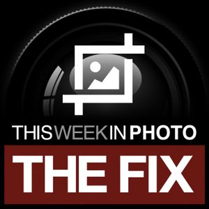TheFIX 080: Photoshop Toning & Color Tinting