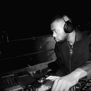 Official Summer Holiday Shut Down 2014 - Mr. Loco Shapes