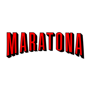 08 - Programa Maratona 24.08.17