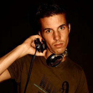 Dj Thomas Cruz - Promomix (www.soundslike2day.be)