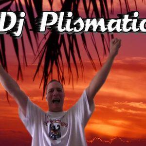 Dj Plismatics SummerImpressions