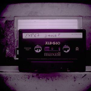 EXP - k7 # [ 067 @ S.U.R. / 1998 ]