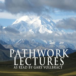 PL 100 Meeting the Pain of Destructive Patterns