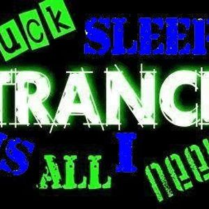 Trance is All I Need