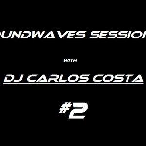 SoundWaves Sessions #2