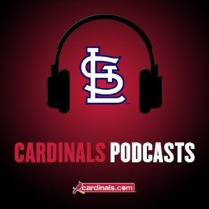 6/16/16: MLB.com Extras | St. Louis Cardinals
