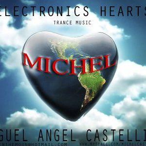 Electronics heartrs - 007_Miguel Angel Castellini -Michel