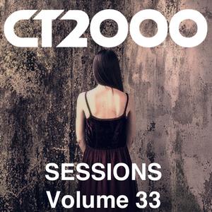 Sessions Volume 33