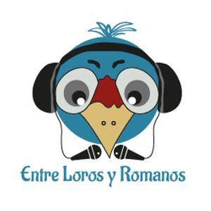 Entre Loros y Romanos programa. viernes 6
