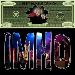 IMHO-2015-12-19