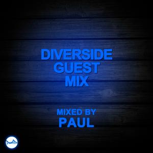 Paul - Diverside Guest Mix