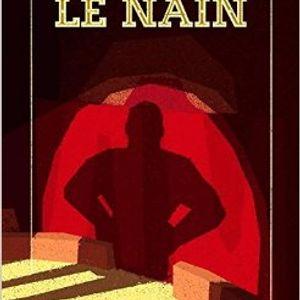 Chronique de Paris - Le Nain