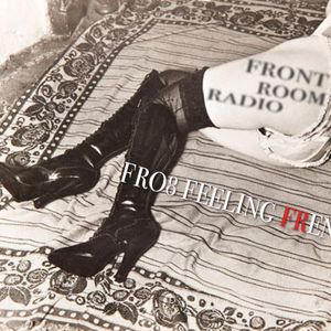 FR08 - Feeling all French