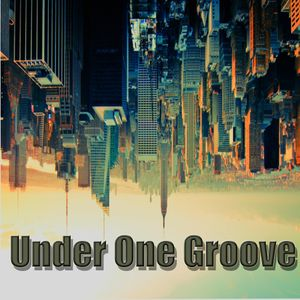 Under One Groove - Mixed by AfroMove