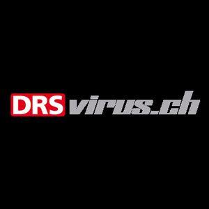 DRS Virus Exclusive Mix (July 2012)