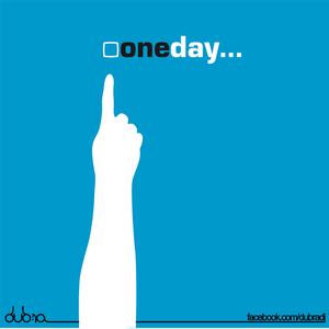 One Day Mixtape