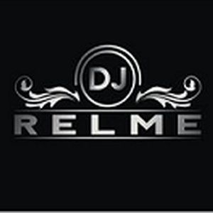 Set Mix - Eletro (DJ Relme)