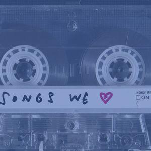 Vol 67 WTF Wrong Songs I