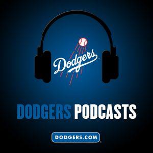 12/9/16: Dodger Talk