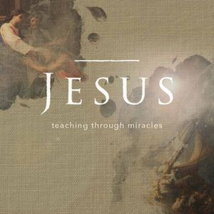 The Problem of John the Baptist