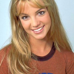 Britney Spears 2017 Mix By Gus