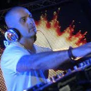 Victor Calderone - Live@Stereo - Montreal  8/04/2006