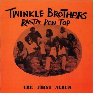 "Dub Box #10 ""Twinkle Brothers"""