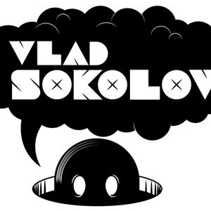 VLADCAST 001 '60 seconds in a minute'