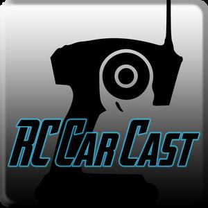 RC Car Cast ep 27
