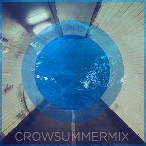 CROWSUMMERMIX2015
