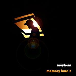 Memorylane2