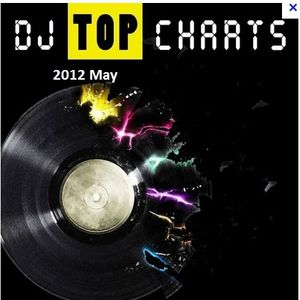 Top Charts Sessions 13.05